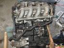Volkswagen(VW) 9A