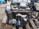 Mazda GY