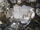 Suzuki K6A